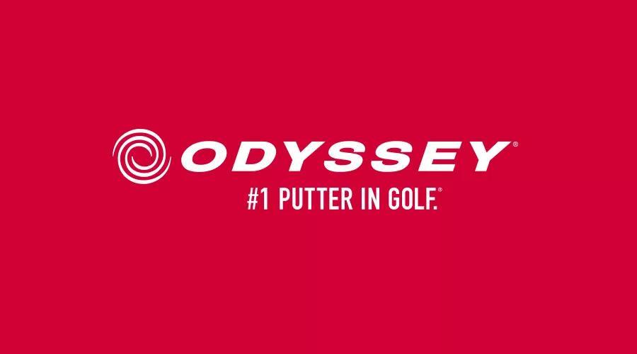 ODYSSEY的一路科技创新,你看到了吗?